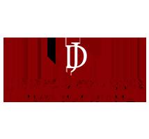 Jimmy Deyglisson – Advogados Associados / Imperatriz-MA