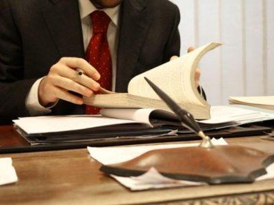 Como o estudo das ciências jurídico-criminais pode colaborar com a sociedade atual?