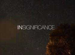 Breves considerações sobre o princípio da insignificância