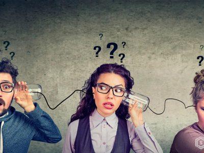 Do testemunho de ouvir dizer (hearsay rule) – imediatidade e outras considerações