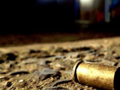 Um homicídio pode ser qualificado como fútil e torpe ao mesmo tempo?