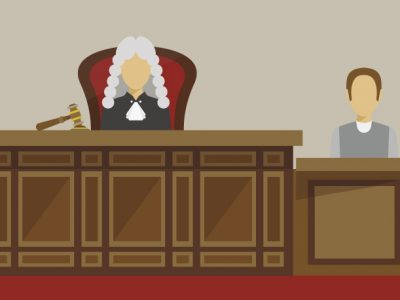 Dica de audiência: ausência de réu preso, carta precatória e oitiva comum.